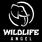 ONG Wildlife Angel - lutte anti braconnage