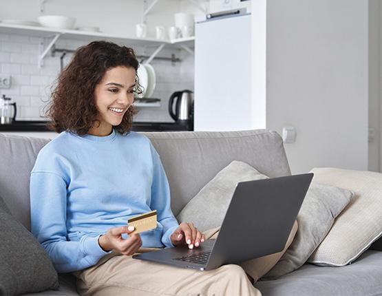 Commander en ligne les produits de la maison du pont canal